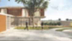 CASA DA LAGOA_E3_IM02.jpg