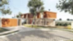 CASA DA LAGOA_E3_IM01.jpg