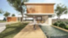 CASA DA LAGOA_E3_IM03.jpg