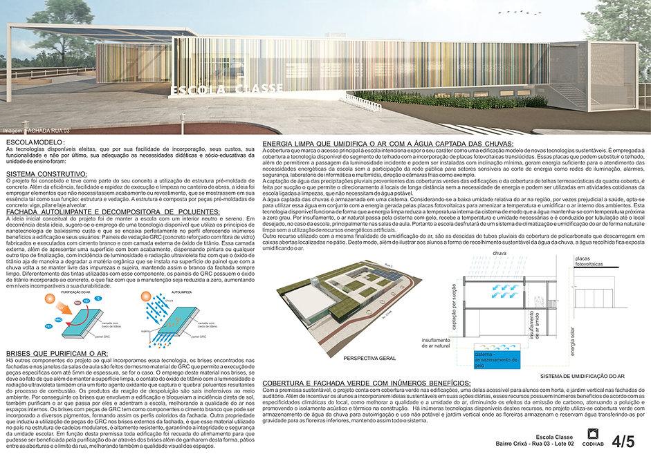 PRANCHAS_CONCURSO_CRIXÁ04.jpg