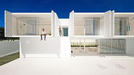Casa da Lagoa_04.jpg
