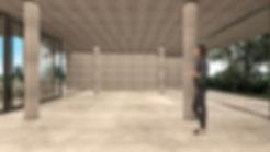 CASA DA LAGOA_E3_IM012.jpg