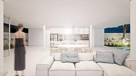Casa da Lagoa_53.jpg
