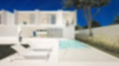Casa da Lagoa_03.jpg