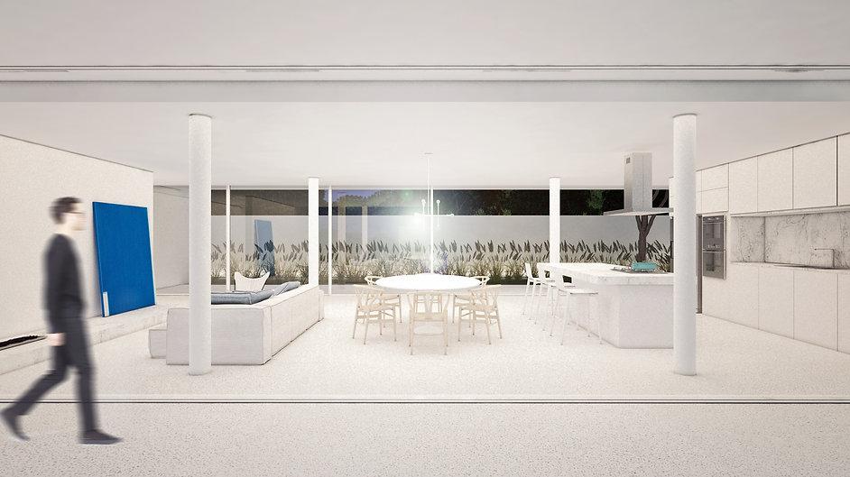 Casa da Lagoa_52.jpg