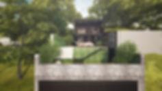 B.V. - IMAGEM 01.jpg
