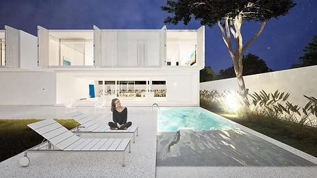 Casa da Lagoa_45.jpg