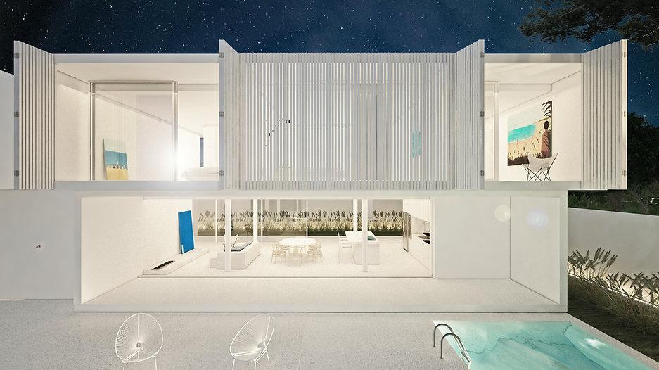 Casa da Lagoa_56.jpg