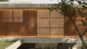 CASA DA LAGOA_E3_IM017.jpg
