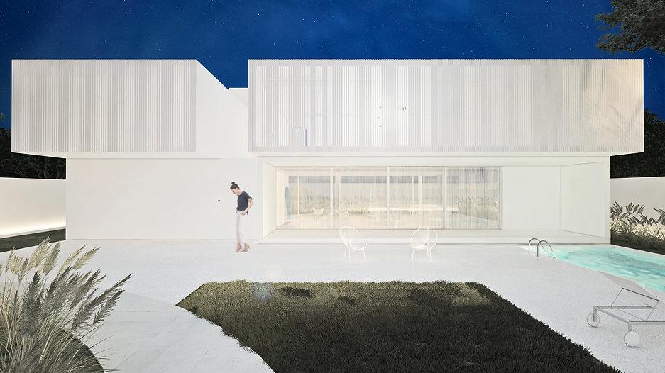 Casa da Lagoa_notfec4.jpg
