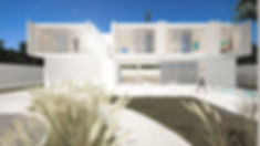 Casa da Lagoa_02.jpg