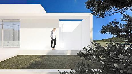 Casa da Lagoa_40.jpg