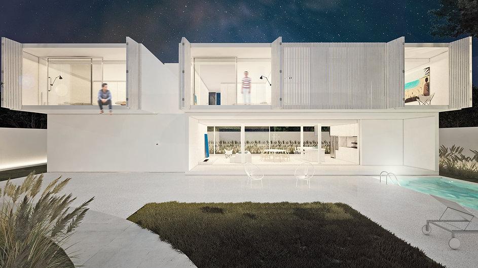 Casa da Lagoa_48.jpg