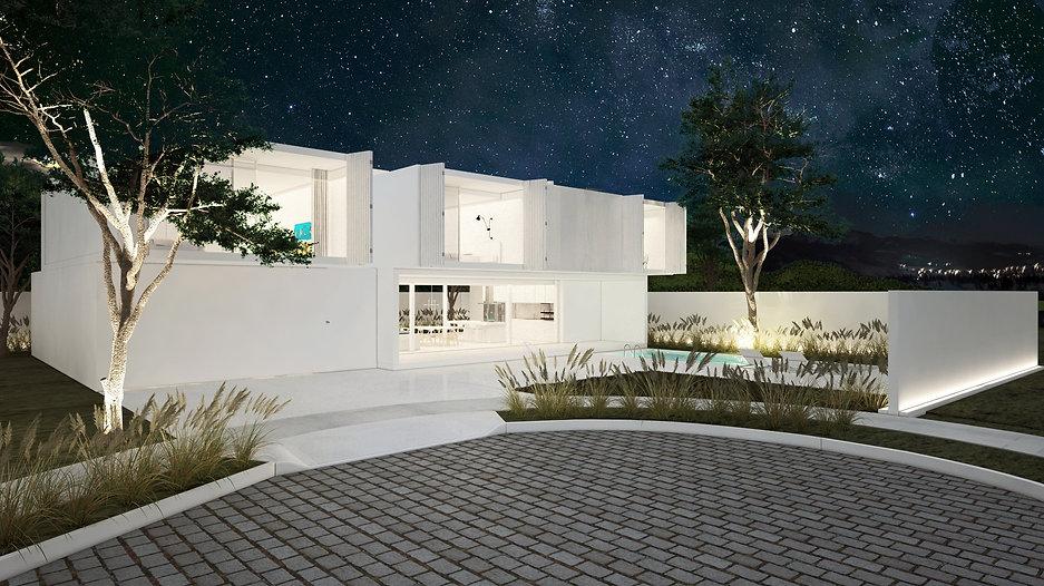 Casa da Lagoa_43.jpg