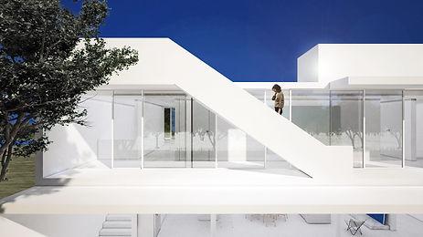 Casa da Lagoa_38.jpg