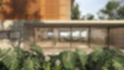 CASA DA LAGOA_E3_IM022.jpg