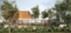 CASA DA LAGOA_E3_IM021.jpg