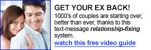 TXB_300x100_couples_v1.jpg