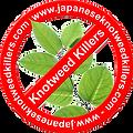 JKK - Logo 1000 v4.png
