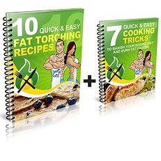 cookingtrickspng.png
