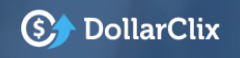 Make Money with Dollarclix