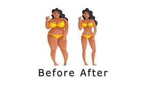 bikini body.jpg