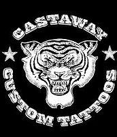 castaway logo.jpeg