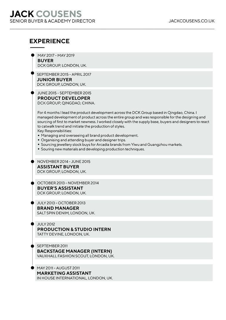 Jack Cousens CV 2019 2.jpg