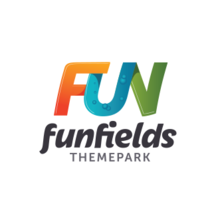 220px-Funfields_Theme_Park_Brand.png