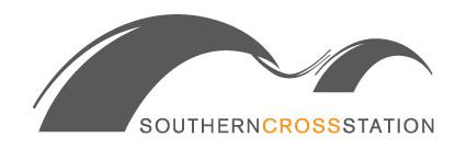 SCS logo_colour.jpg