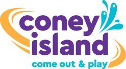 coney-logo.png