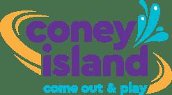 coney-logo.png