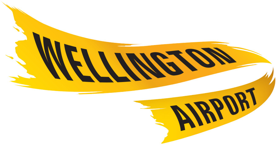WellingtonAirport.jpg