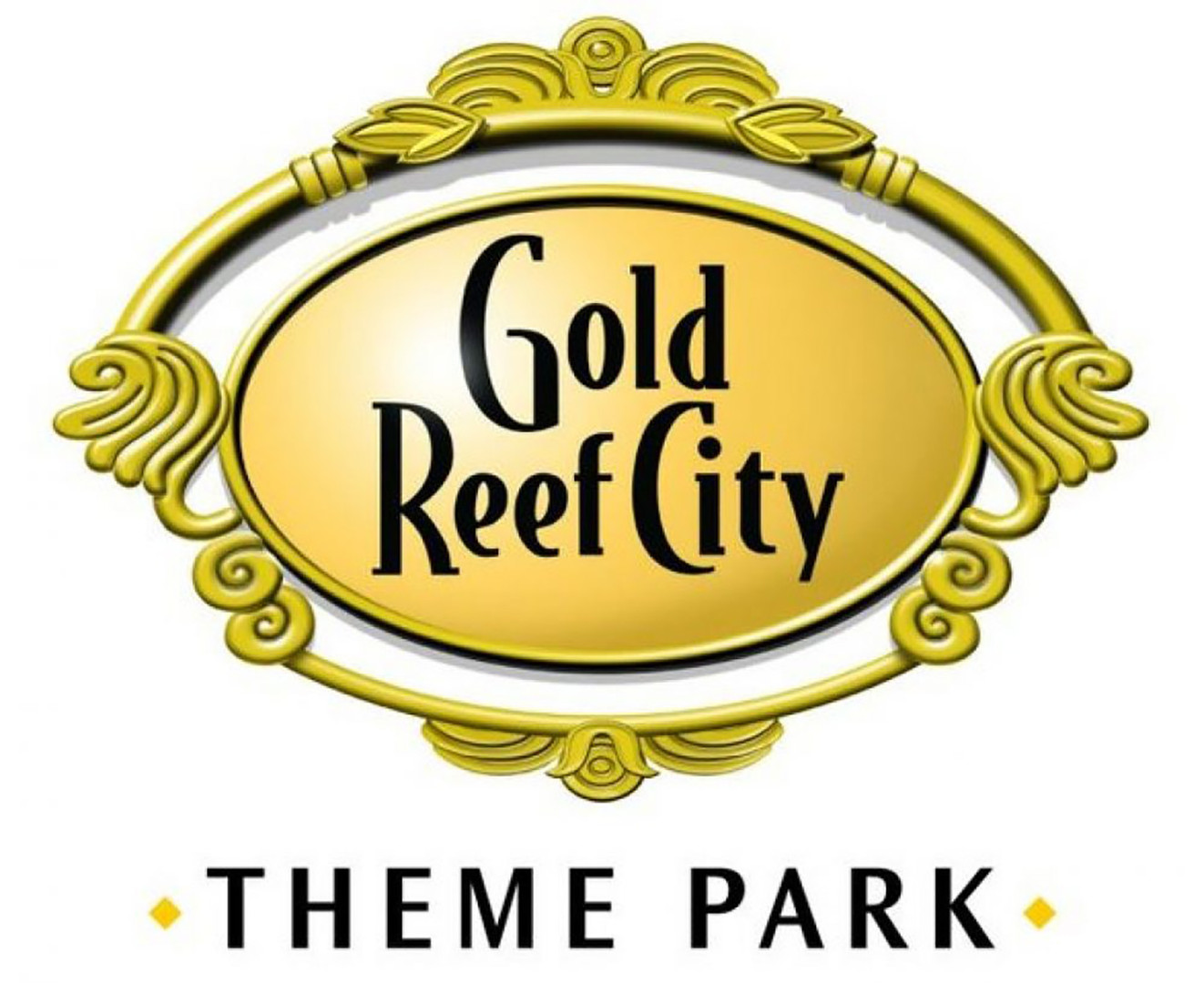 GoldReefCitylogo-3794540768.jpg