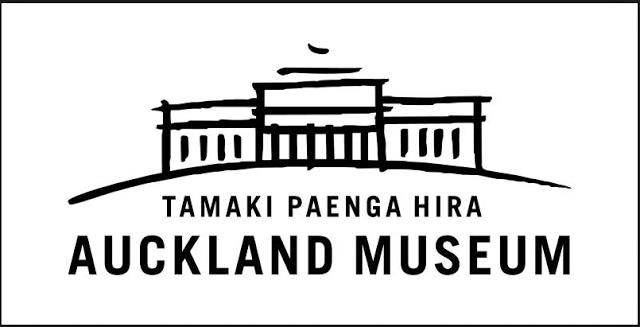 AucklandTamaki.png