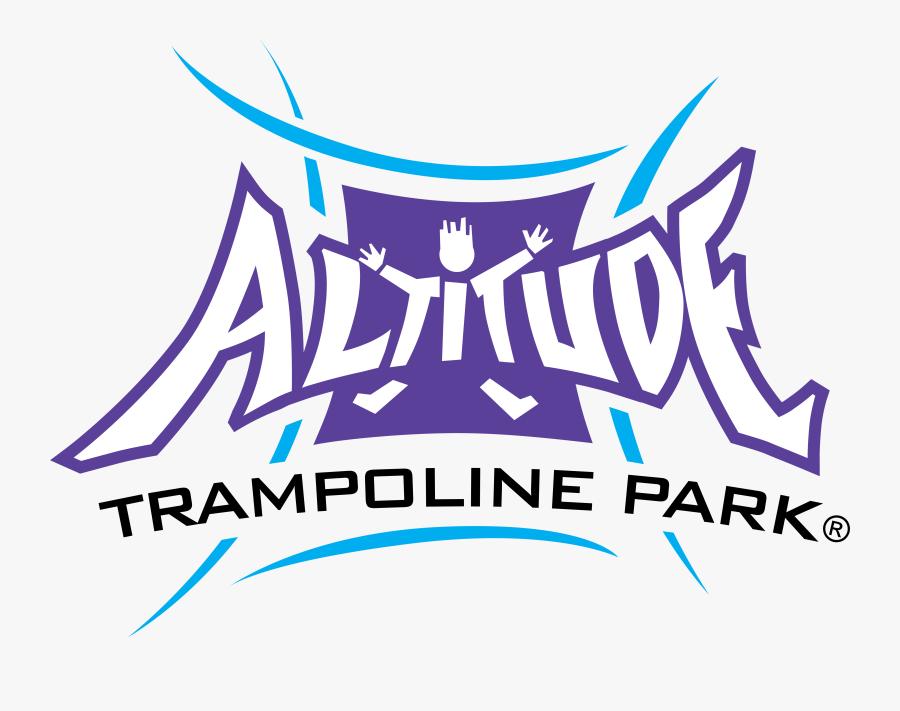 AltitudeTrampolinePark.png