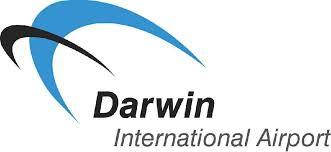 DarwinAirport.jpg