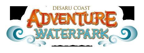 adventure-coast.png