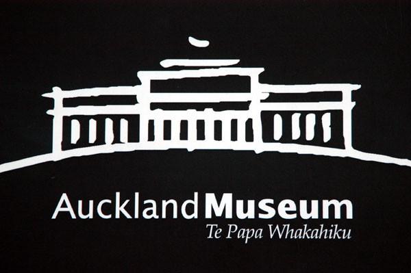 AucklandTePapa.jpg