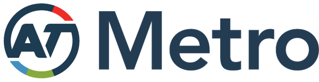 AT_Metro_logo.png