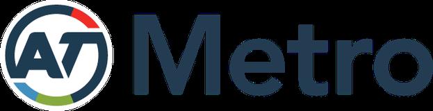 AT_Metro_logo.png