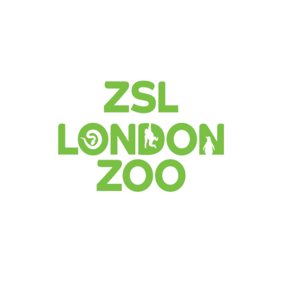 logo-zoological-society-of-london---lond