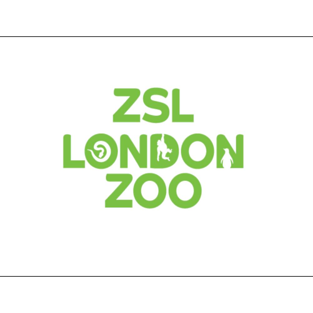 logo-zoological-society-of-london---lond
