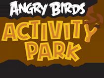 logo-angrybirdactivitiespark.png