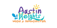 austin-heights-water-adventure-park.png