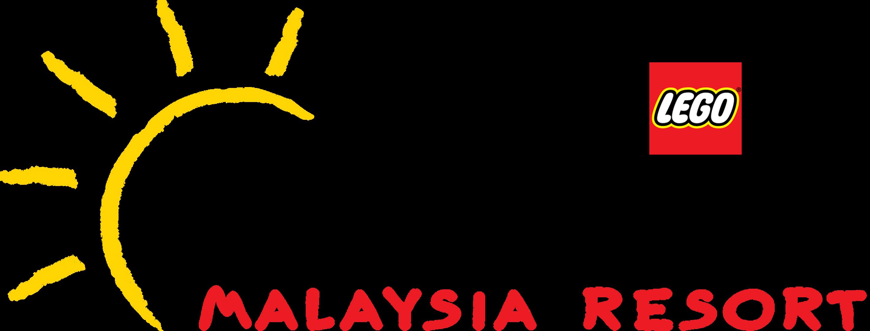 LEGOLAND_Malaysia_Resort_BkYR.png