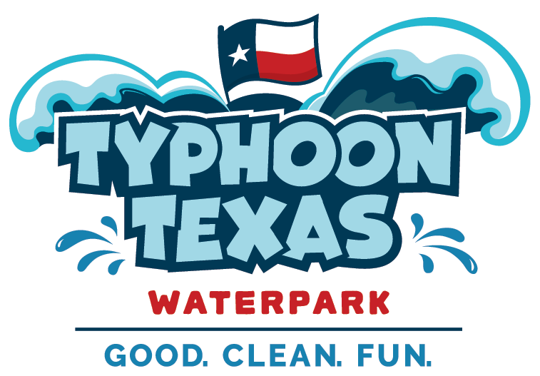 typhoon_texas_logo.png