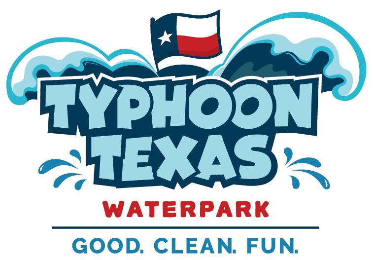 typhoon_texas_logo.png