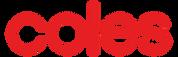 2000px-Coles_logo.svg.png