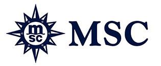 msc-cruises-logo.jpg